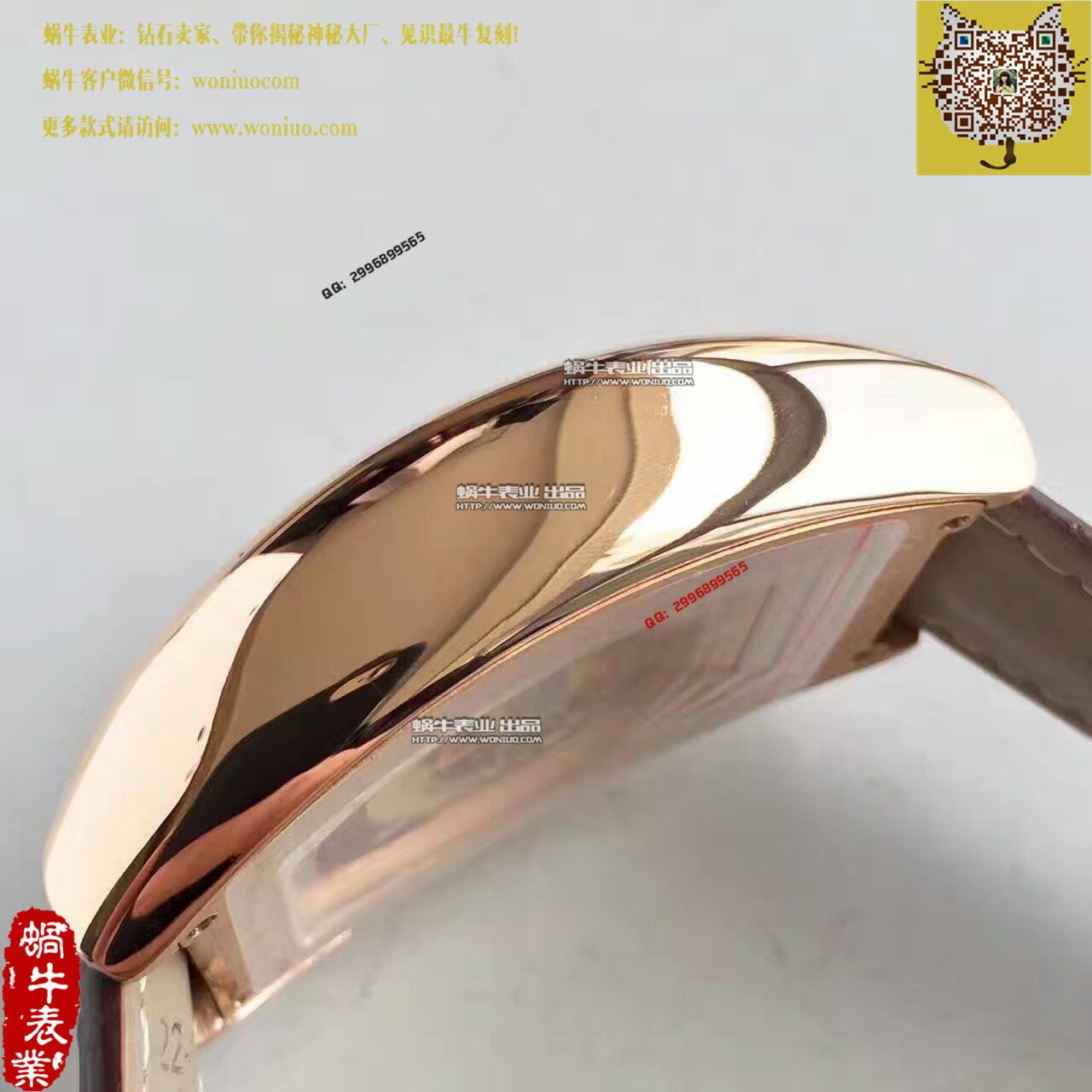 【FM厂一比一高仿手表】法穆兰MEN'S COLLECTION系列8880 B S6 SQT腕表
