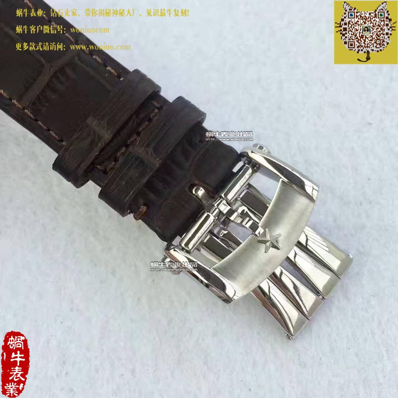 【BM厂一比一精仿手表】真力时ACADEMY系列 顶级真陀飞轮机械腕表 / ZSL029