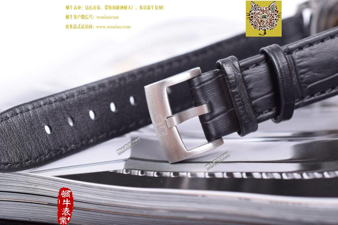 格拉苏蒂原创女表系列39-22-08-02-44腕表 / GLA039