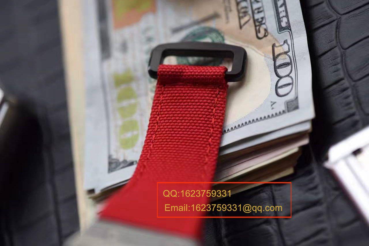 【RM厂顶级1:1复刻高仿手表】查德·米勒首款白色碳纤维腕表RM27-02--轻盈如羽毛 / RMBC27-02