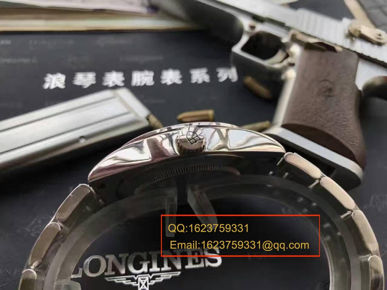 【实拍图鉴赏】台湾厂超A高仿手表帝舵骏珏系列56000-68060男士机械手表 / DT008