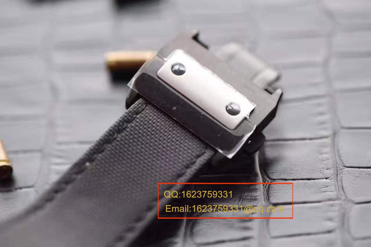 【独家视频测评HBBV6厂超A高仿手表】卡地亚桑托斯 SANTOS 100系列系列 W2020010 机械男表