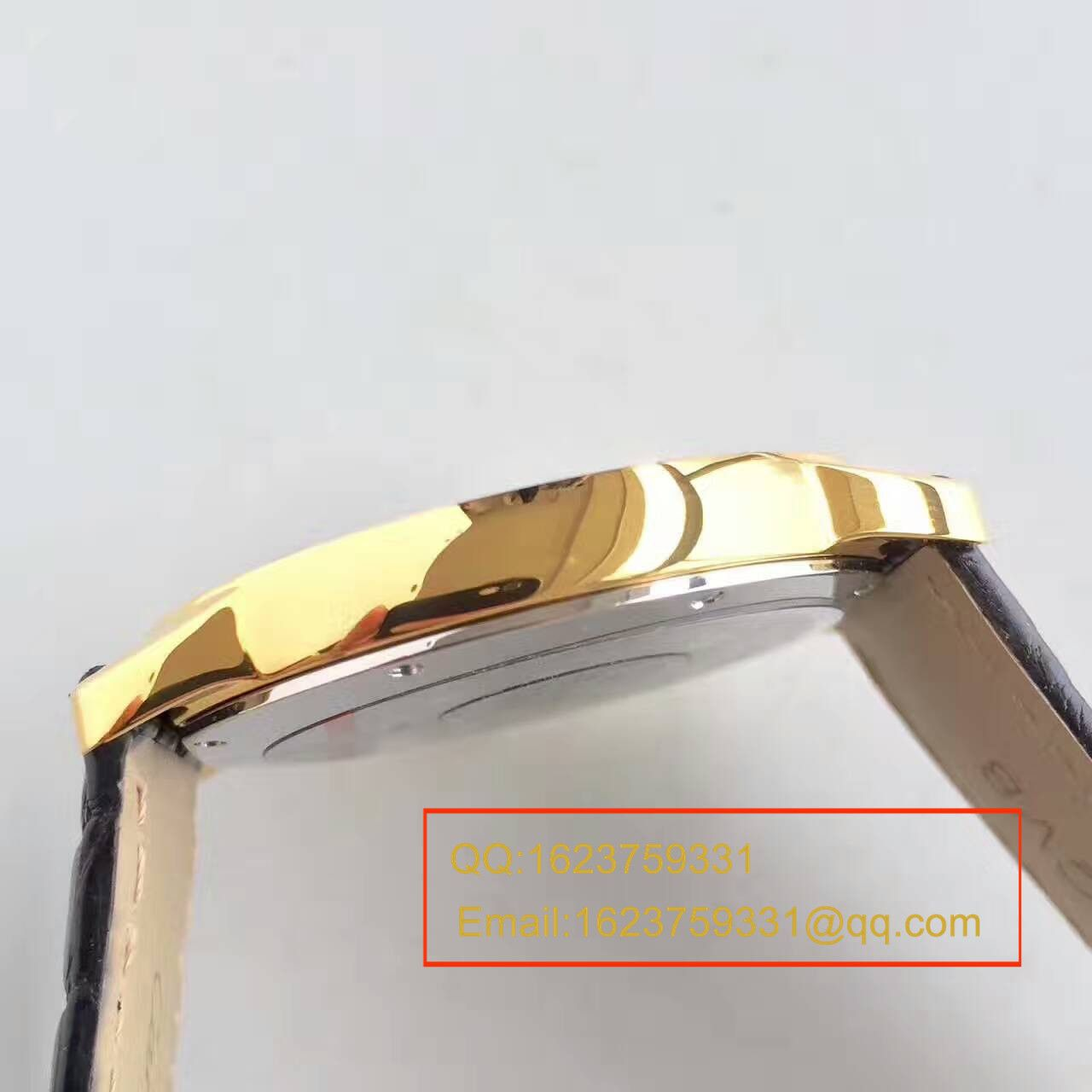 【K11厂一比一超A精仿手表】卡地亚RONDE DE CARTIER系列WR000151、WR000451腕表