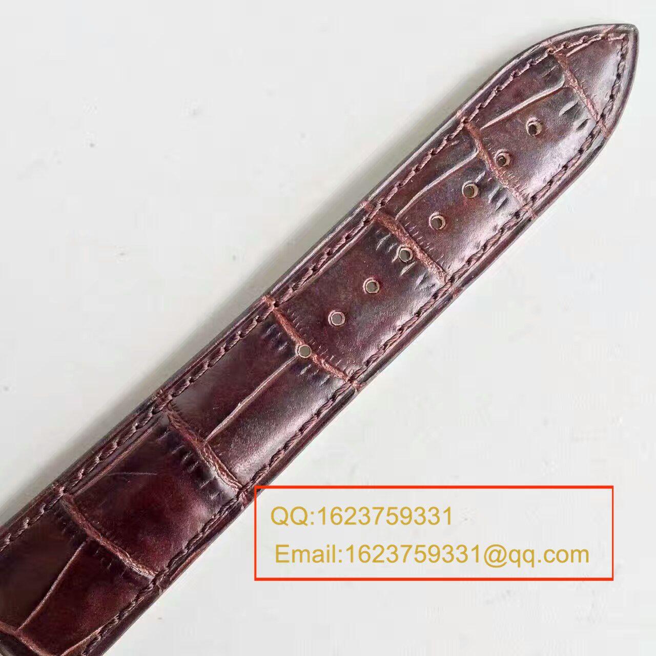 【ZF厂1:1超A高仿手表】积家大师系列Q1352420腕表 / JJ088