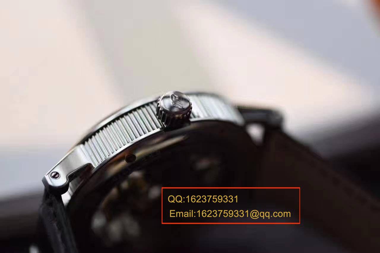 【BM厂1:1精仿复刻手表】 宝玑经典复杂系列3355PT/00/986缕空雕花顶级手动真陀飞轮腕表    / BZDF023