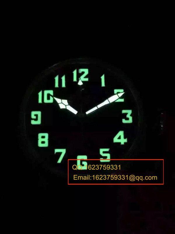 【KW厂1:1复刻手表】真利时最高版本蓝面大飞 / ZSL016