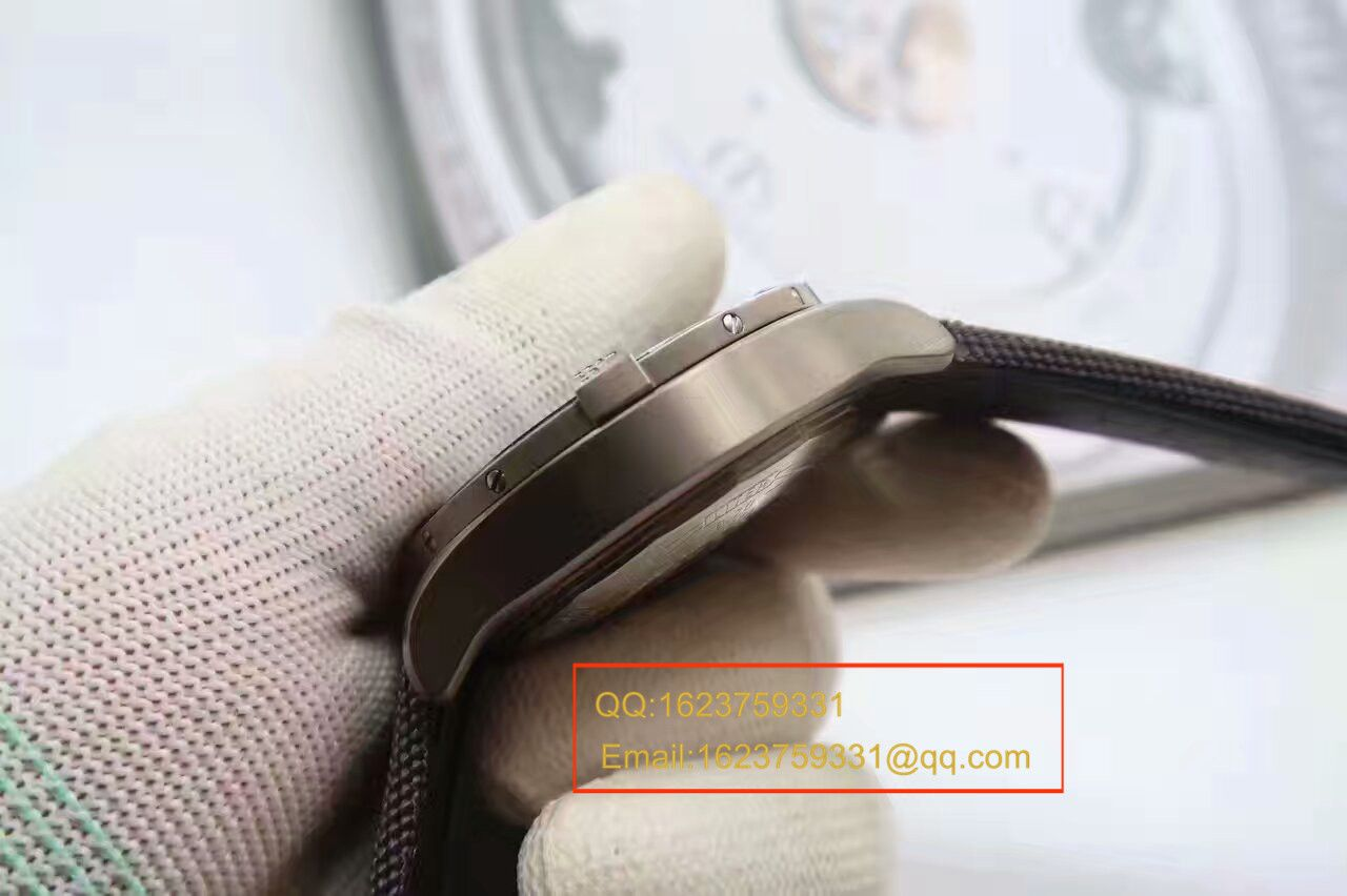 【GF厂顶级复刻手表】百年灵复仇者系列E1338310/M534/253S/E20DSA.2腕表 BL073 / BLBA073.1