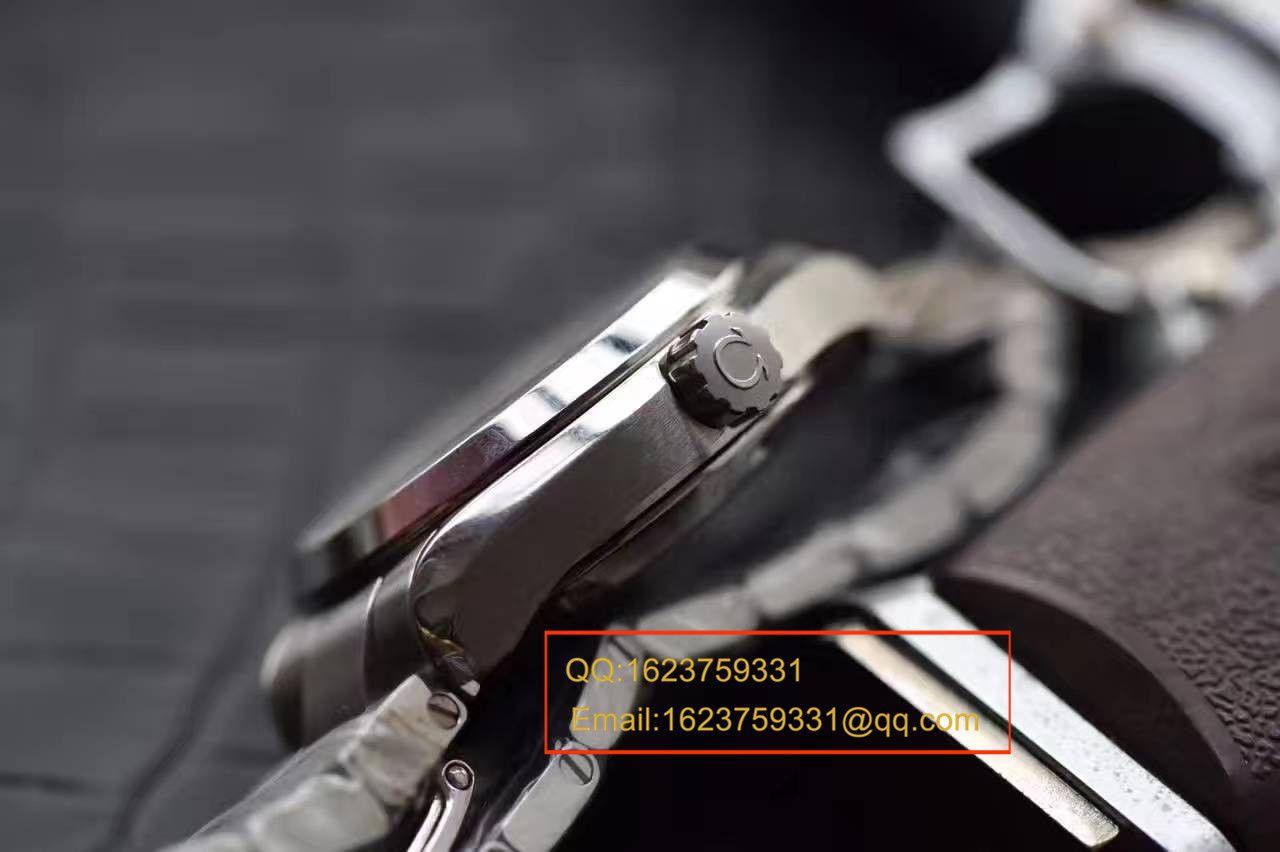 【HBBV6厂一比一超A高仿手表】欧米茄海马系列231.10.34.20.04.001女士腕表