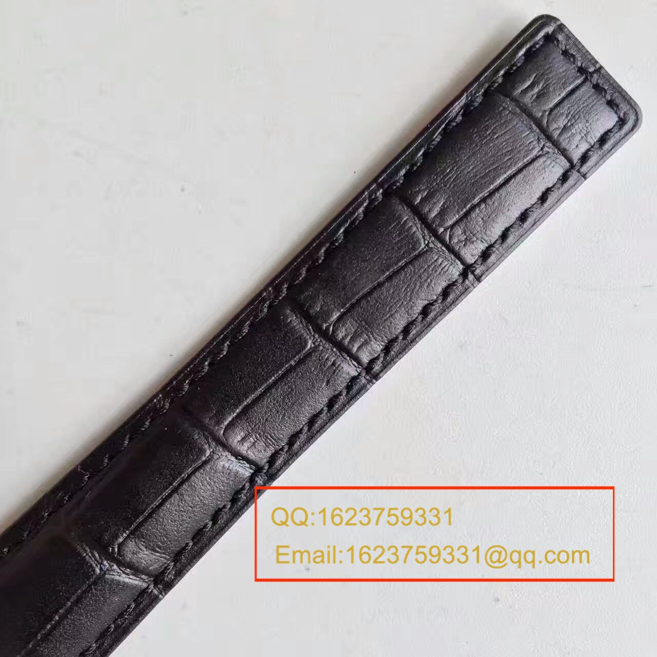 【HBBV6厂超A复刻手表】泰格豪雅卡莱拉系列CAR2141.FC8182腕表 / TG004