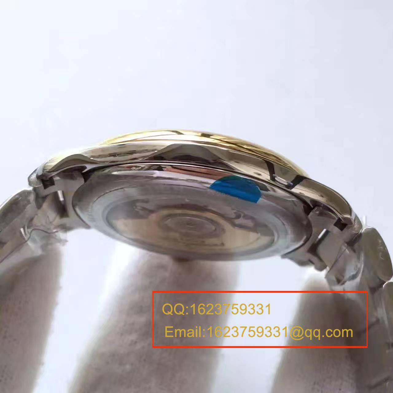 【MK复刻手表】浪琴制表传统系列L2.628.5.37.7腕表 / L078
