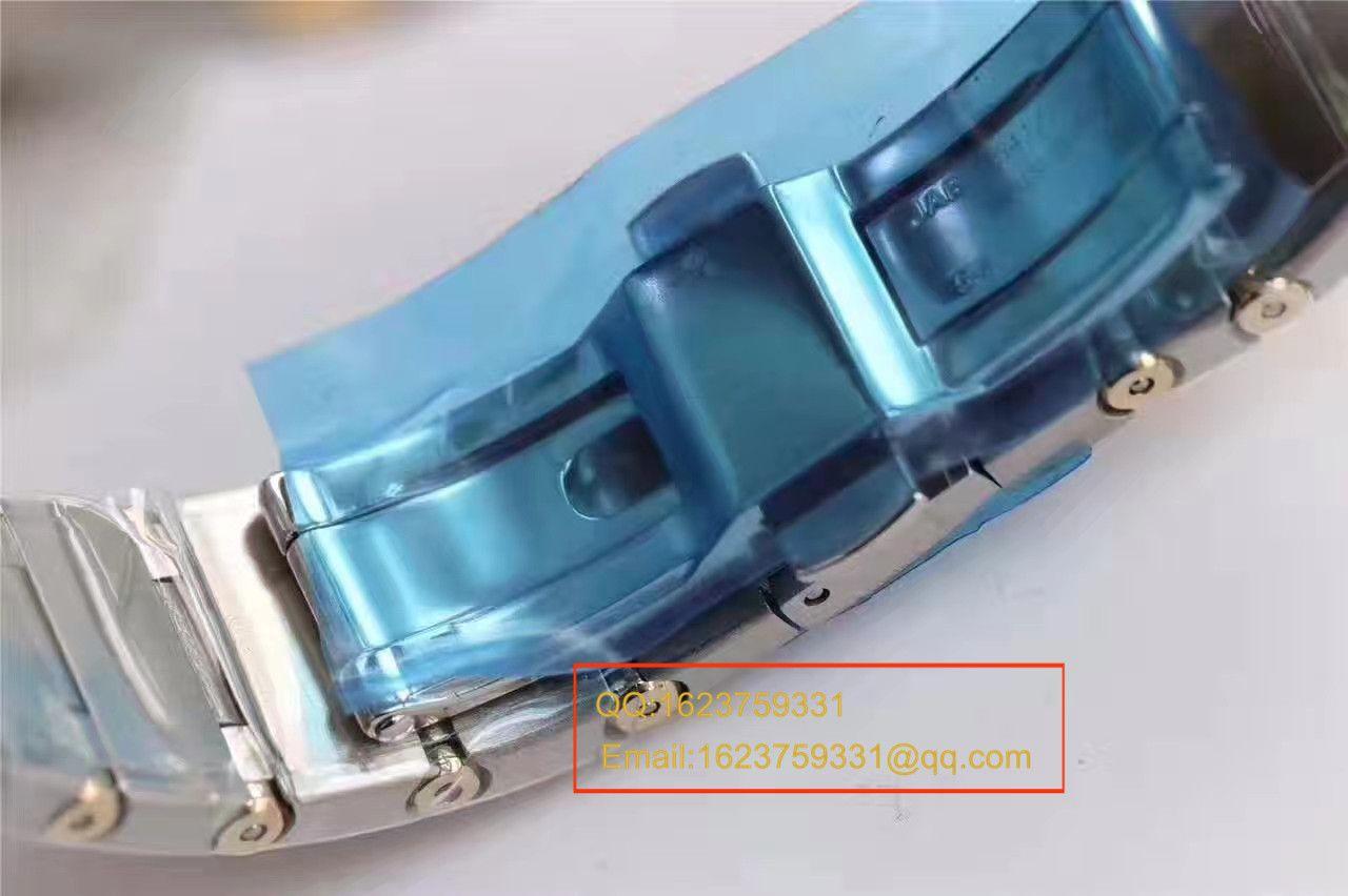 【HBBV6厂一比一超A精仿手表】欧米茄星座系列PLUMA轻羽123.25.27.20.55.004女士机械腕表 / M288