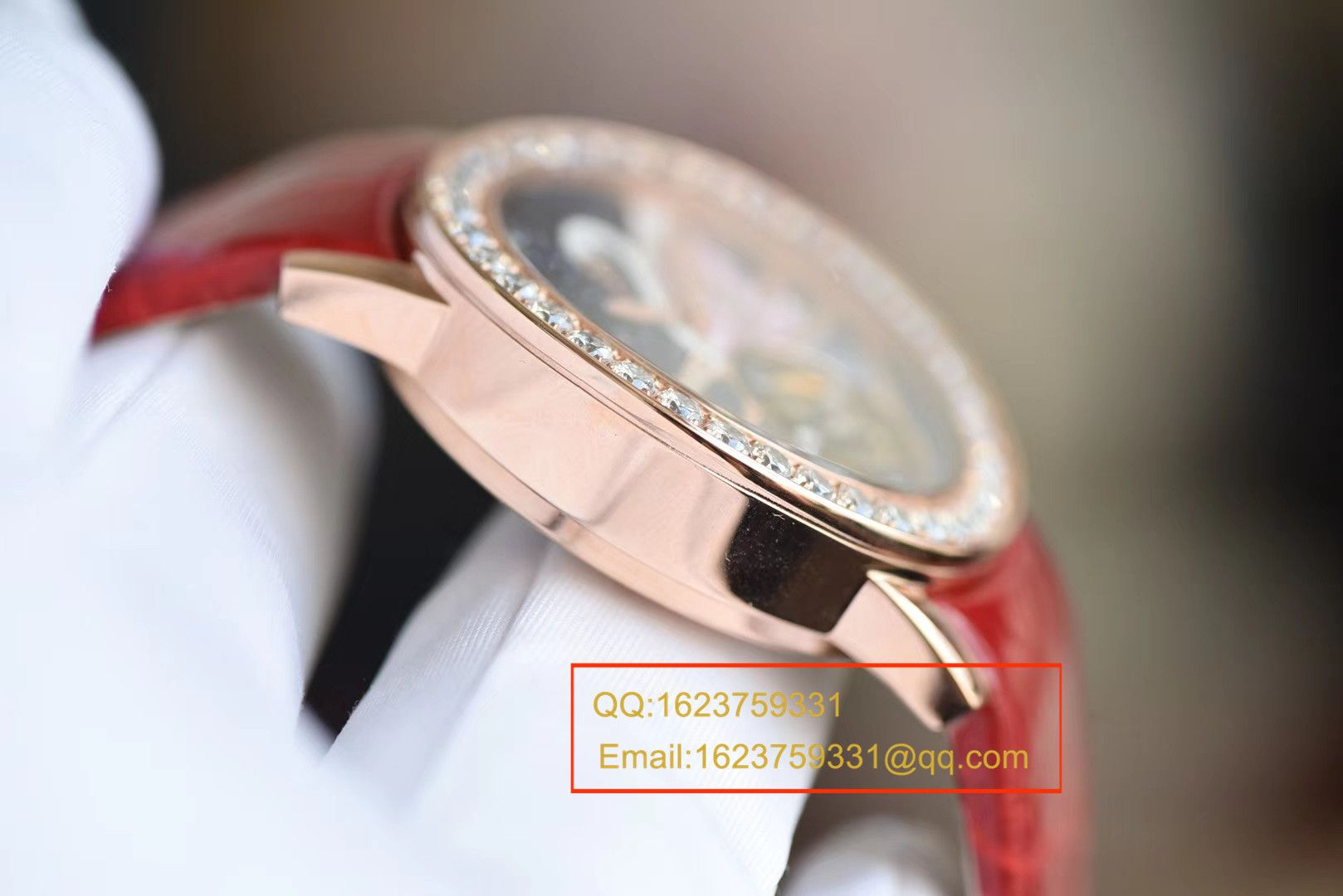 【TF厂1比1超A高仿手表】宝格丽BVLGARI∙BVLGARI系列102343 BBLP37SDGDLTB腕表 / BZCI015