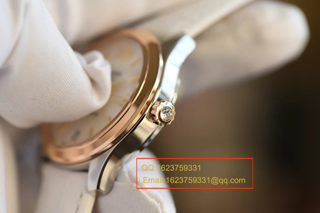 【FK厂顶级复刻手表】格拉苏蒂原创女表系列1-39-22-09-11-04腕表 / GLA047