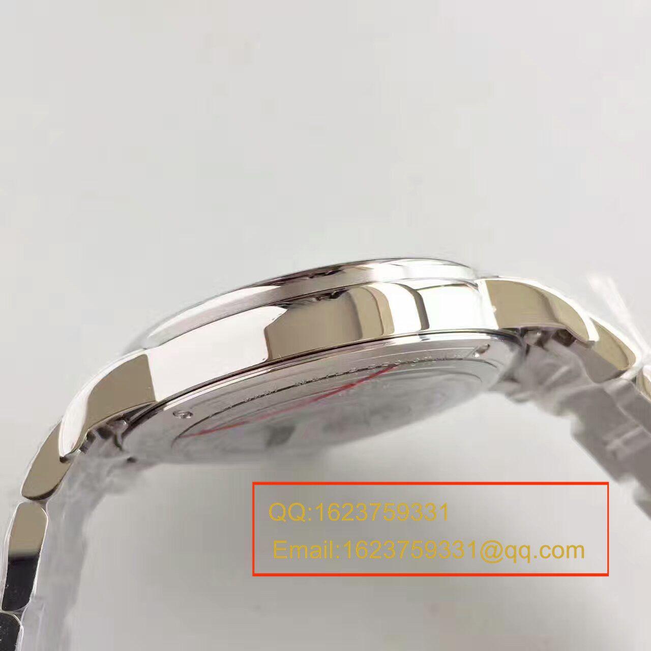 【VF厂1:1精仿复刻手表】万宝龙明星4810系列U0114854腕表 / MB007