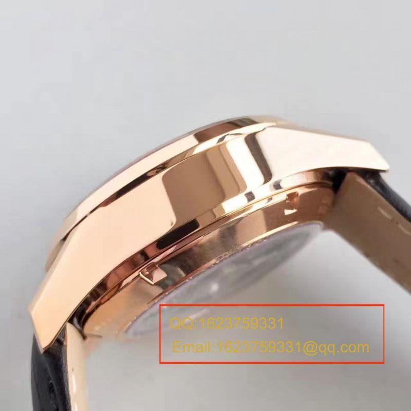 【V6厂超A复刻手表】泰格豪雅卡莱拉系列CAR2140.FC8145腕表 / TG001