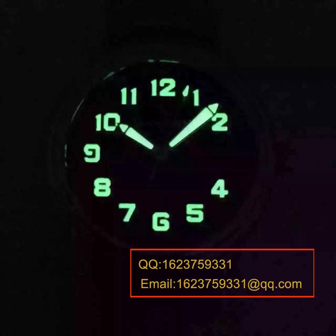 【视频评测3A一比一超A精仿手表】宝珀宝珀领袖系列莱芒湖2100-1130m-63b腕表 / BP015