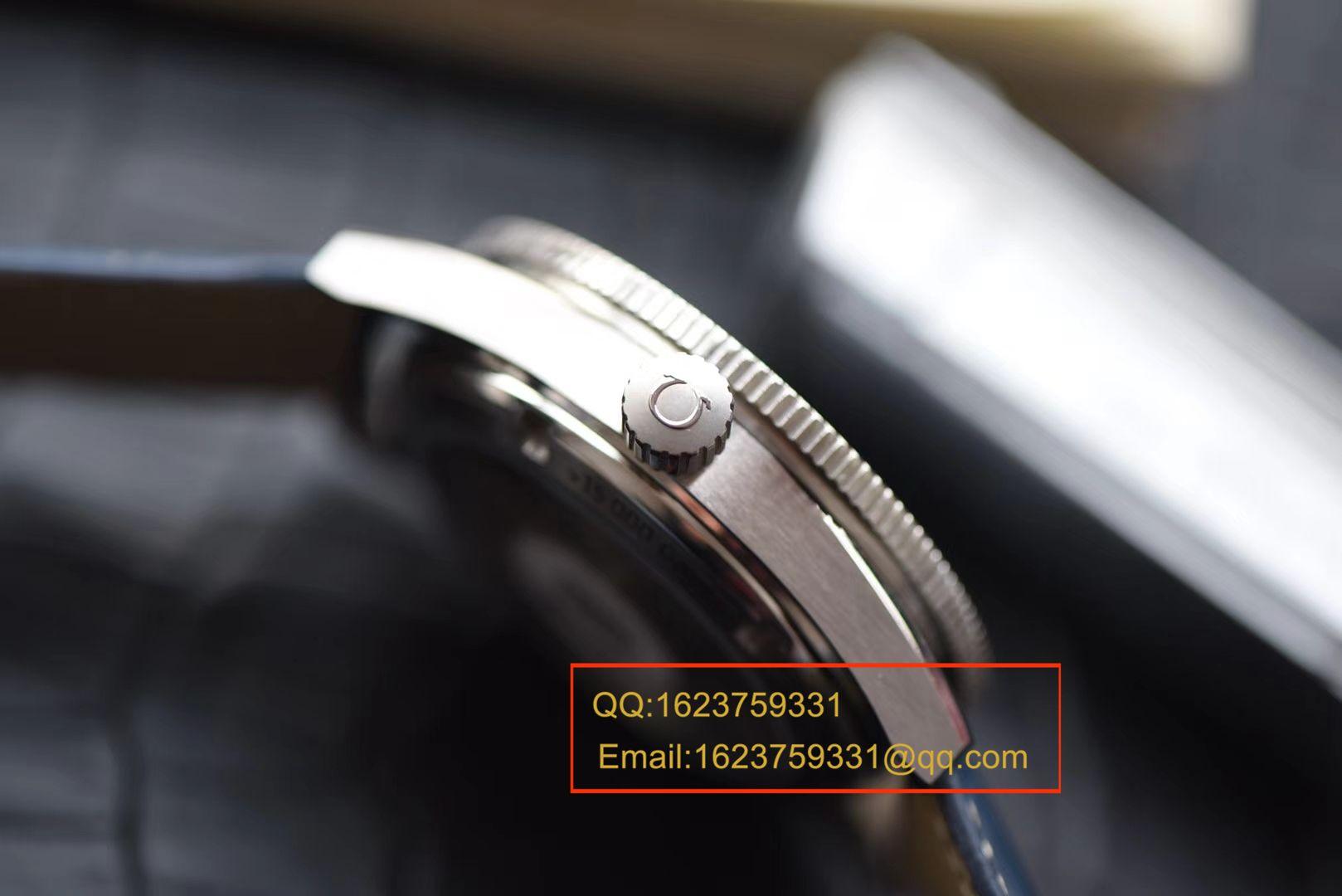 【XF一比一超A高仿手表】欧米茄海马300米系列233.92.41.21.03.001 、 233.22.41.21.01.002、233.62.41.21.01.002腕表