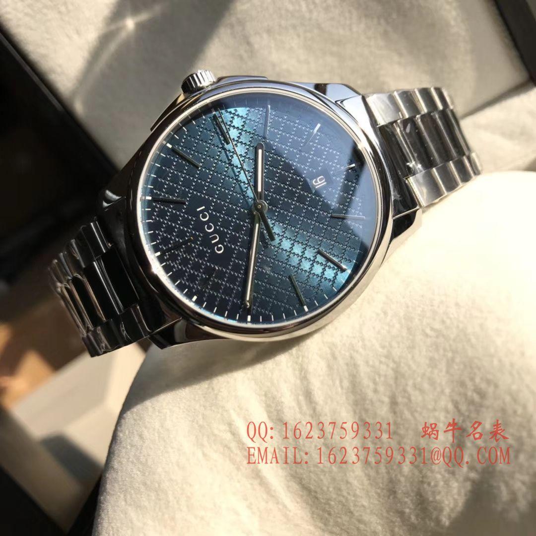 【香港原单 支持专柜验货】original Gucci,(古 驰)男女多款腕表
