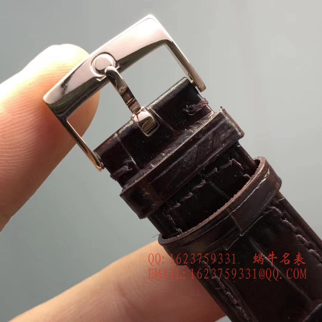 【MK厂顶级复刻手表】欧米茄碟飞系列424.53.40.20.02.002腕表