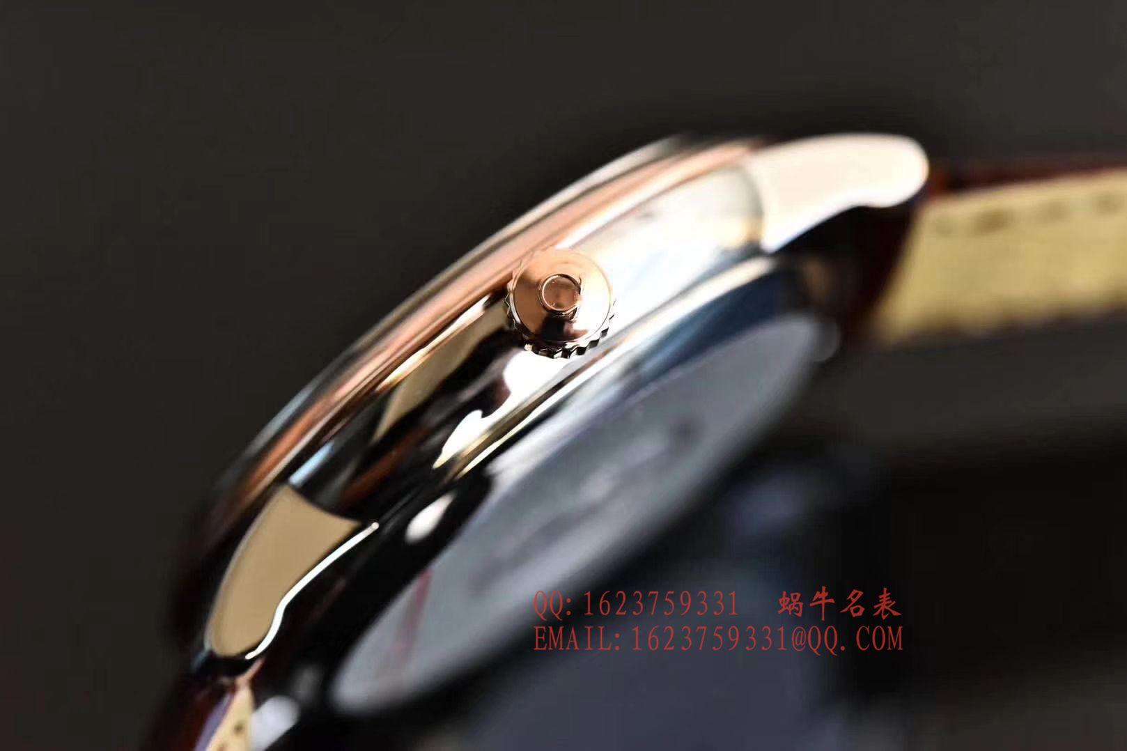 【GP一比一超A高仿手表】欧米茄碟飞系列424.10.40.20.02.002、424.10.40.20.03.002、424.10.40.20.06.001、424.23.40.20.13.001腕表