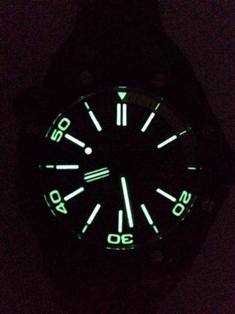 【视频评测JF厂1:1超A精仿手表】爱彼皇家橡树离岸型系列15706AU.OO.A002CA.01腕表