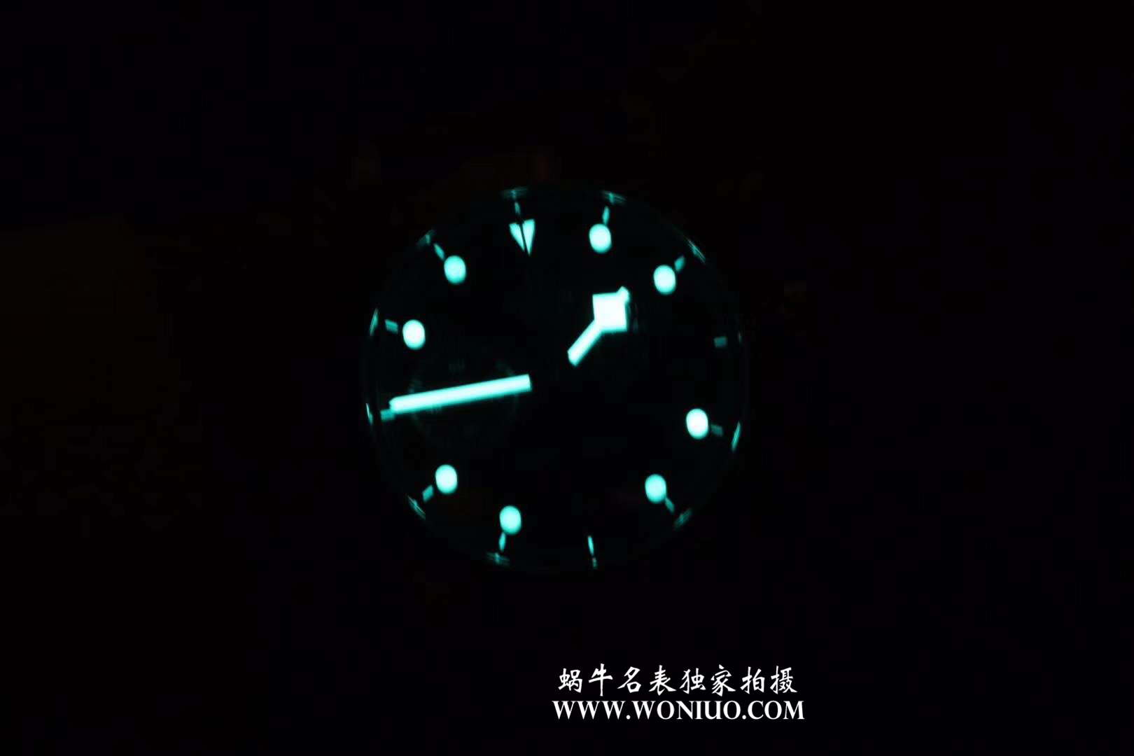 【ZF一比一超A高仿手表】帝舵启承系列79350腕表 / DT018