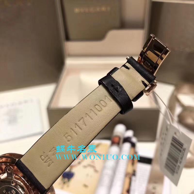 宝格丽astrale珠宝系列腕表闪亮登场 限量发售 按订货顺序出货 黄金镶嵌彩色宝石