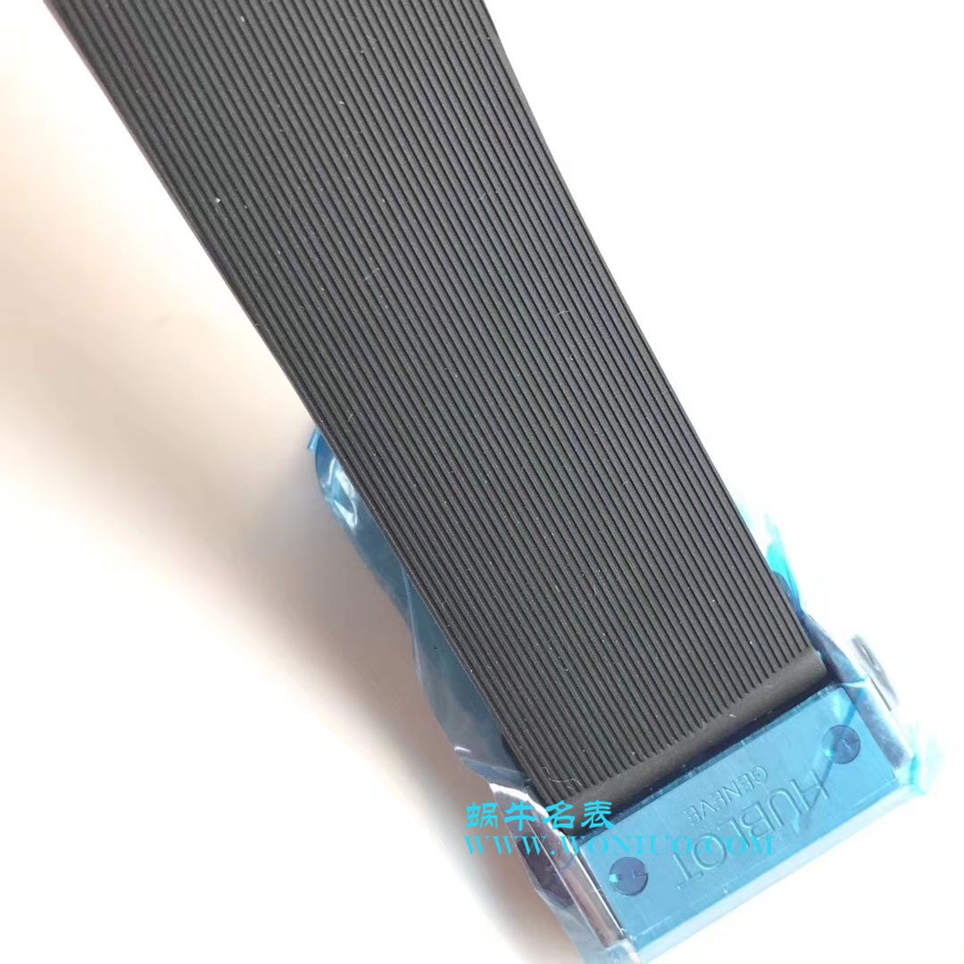 【HBBV6厂顶级复刻手表】宇舶BIG BANG系列301.PX.1180.RX腕表 / YB024