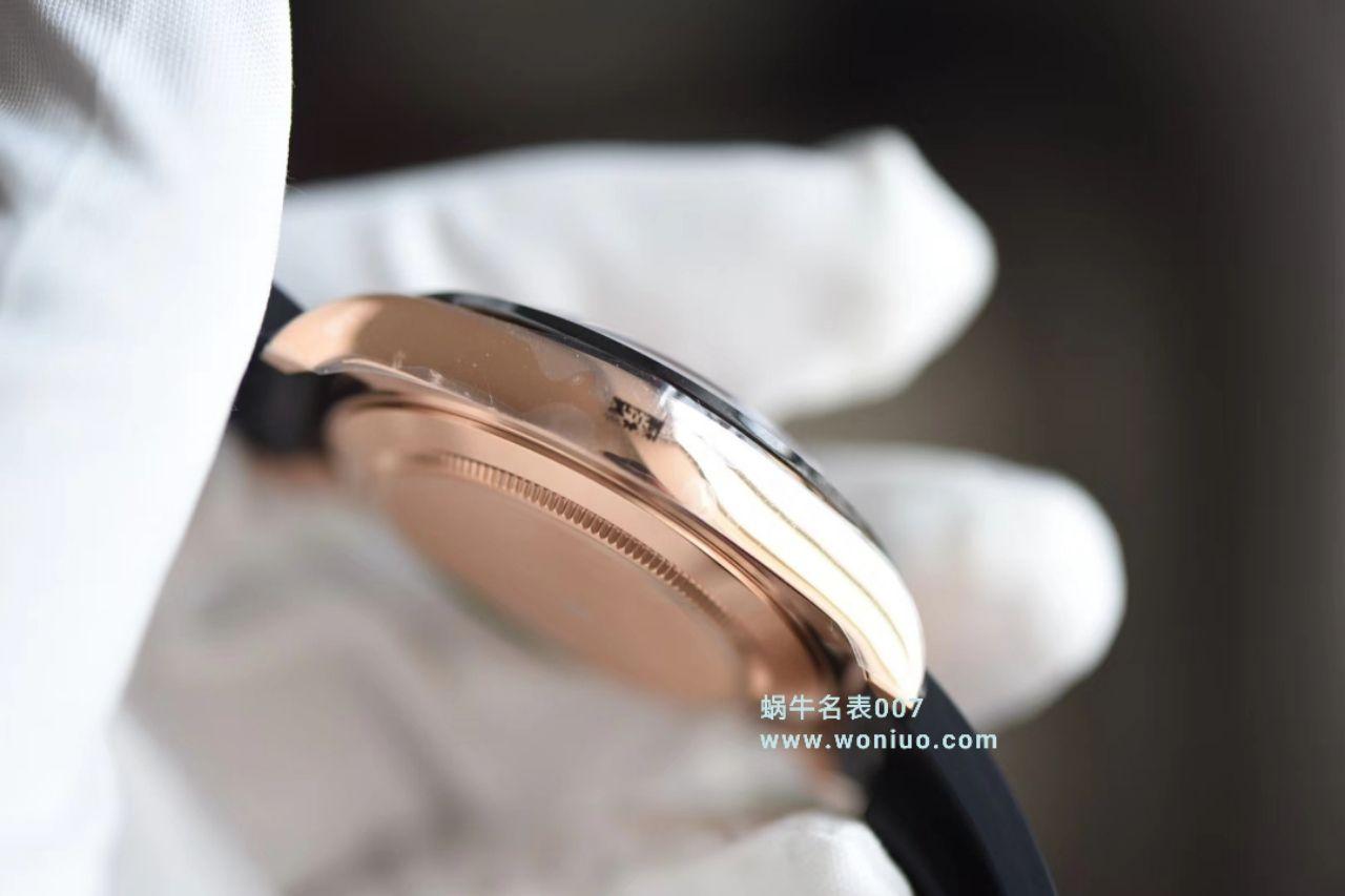 【N厂一比一超A高仿手表】劳力士宇宙计型迪通拿系列M116515ln-0012/116515LN腕表 / R230