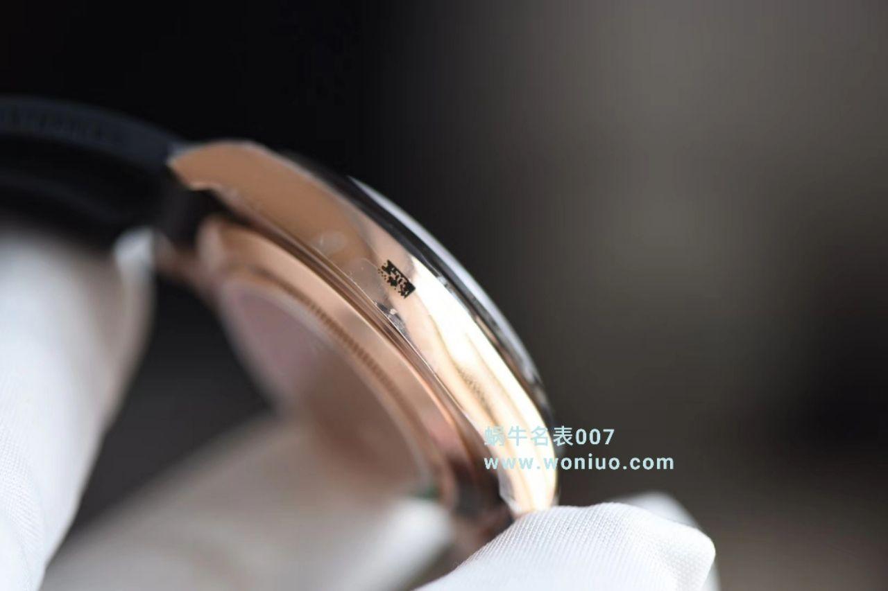 【N厂一比一超A高仿手表】劳力士宇宙计型迪通拿系列M116515ln-0015腕表 / R233