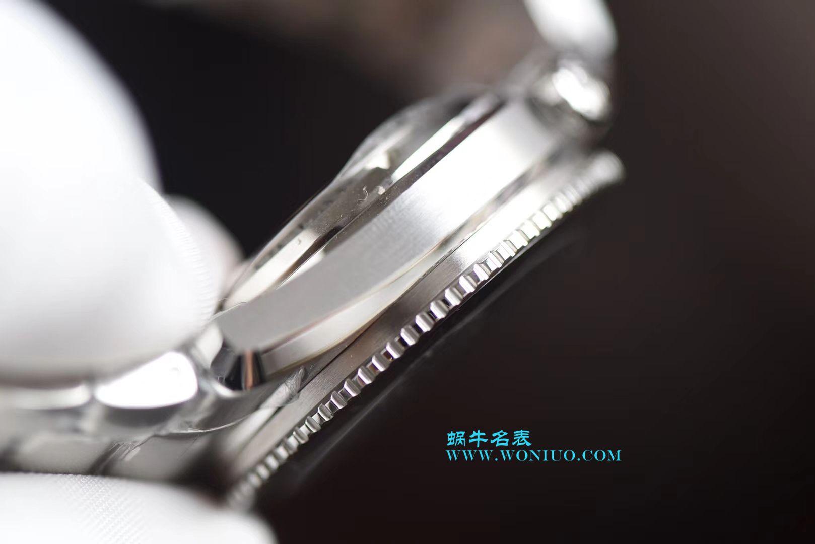 【OM厂顶级复刻手表】欧米茄PLANET OCEAN海马系列1948限量版腕表 / M230