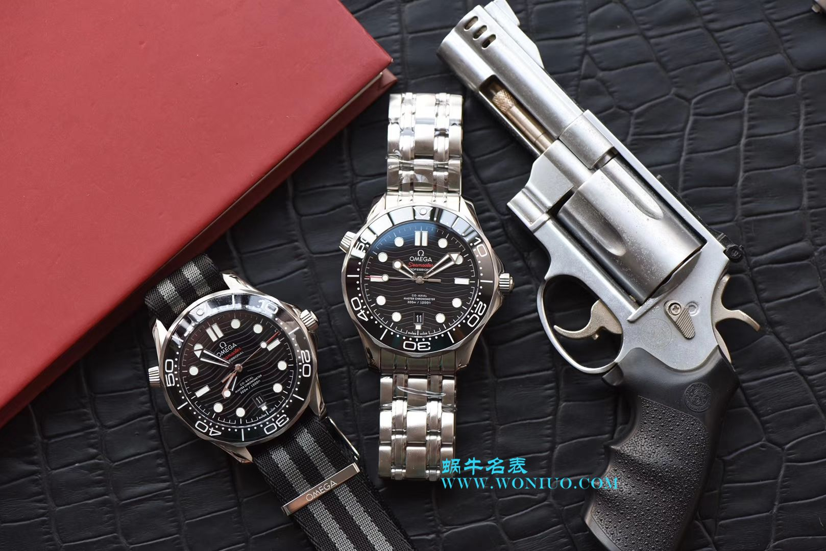 【VS一比一超A高仿手表】欧米茄海马系列210.30.42.20.01.001腕表