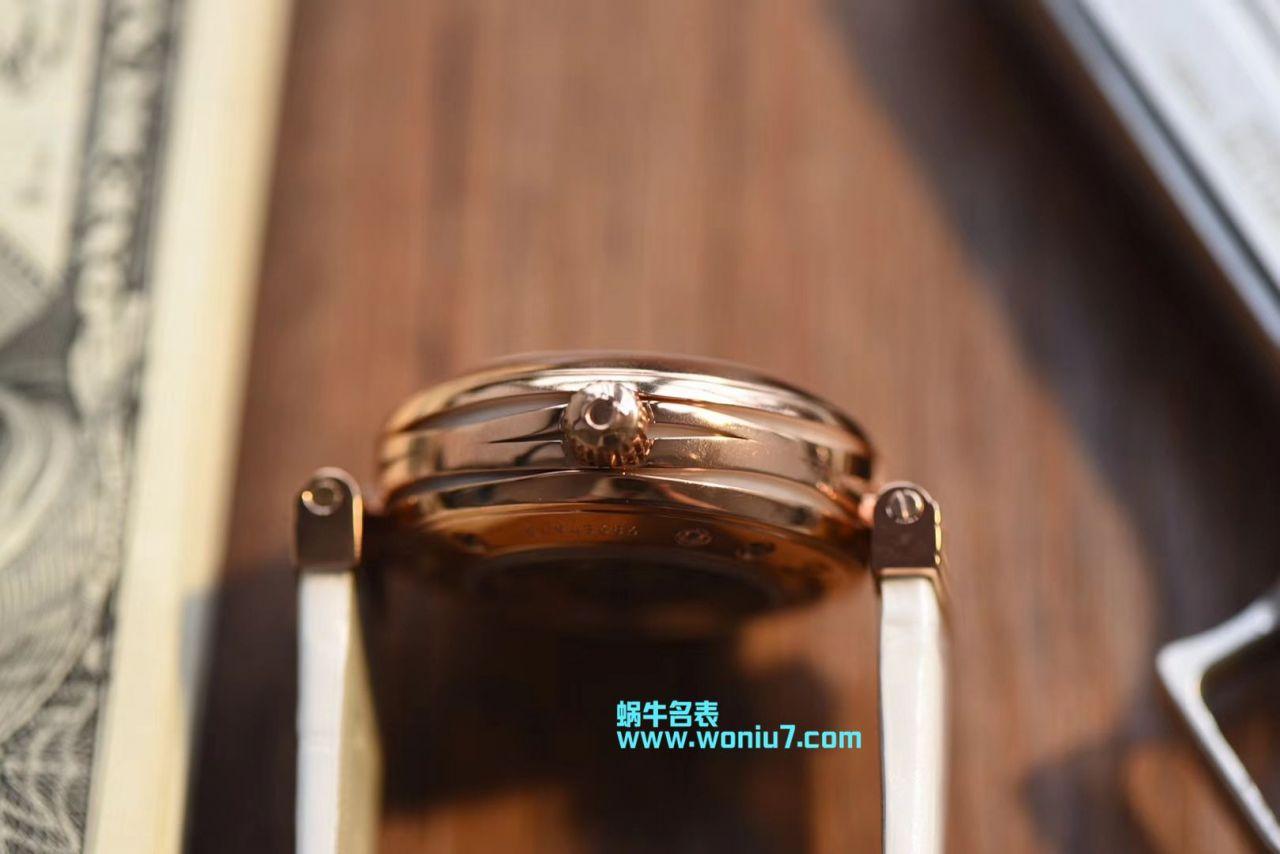 V6厂顶级蝶飞女装(鸟巢 / M357