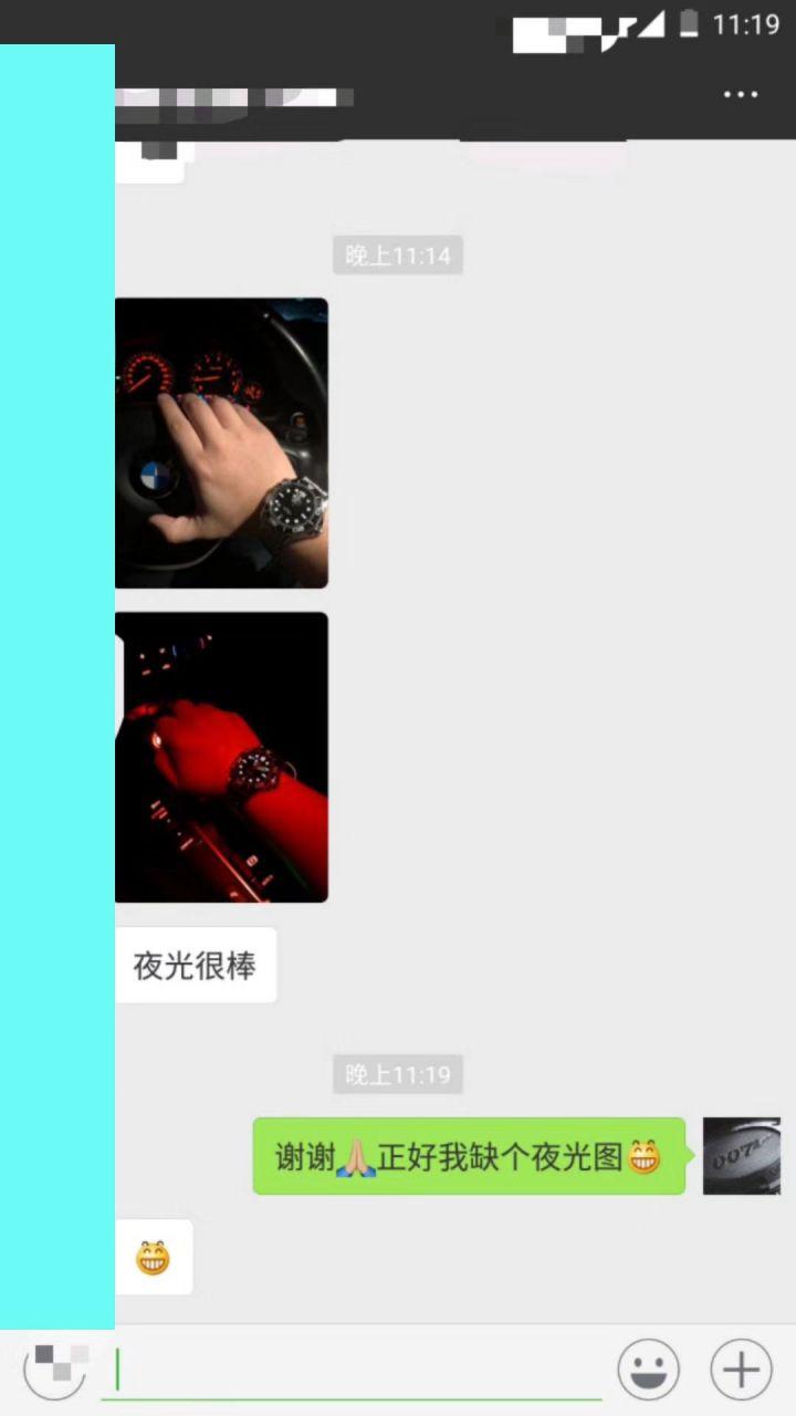 【VS一比一超A高仿手表】欧米茄海马系列210.30.42.20.01.001腕表 / M333