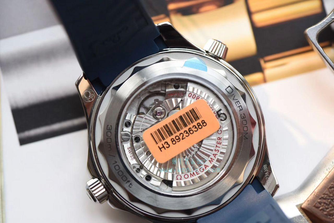 【VS一比一超A精仿手表】欧米茄海马系列210.32.42.20.03.001腕表