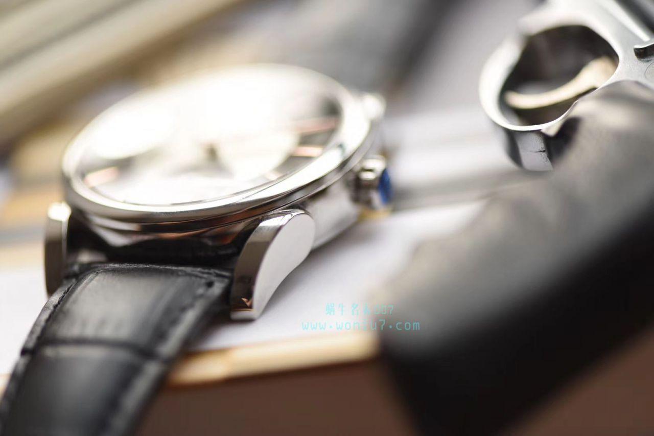 帕玛强尼TONDA系列陀飞轮PFS251-2007000、PF600695.01、PF600696.01腕表
