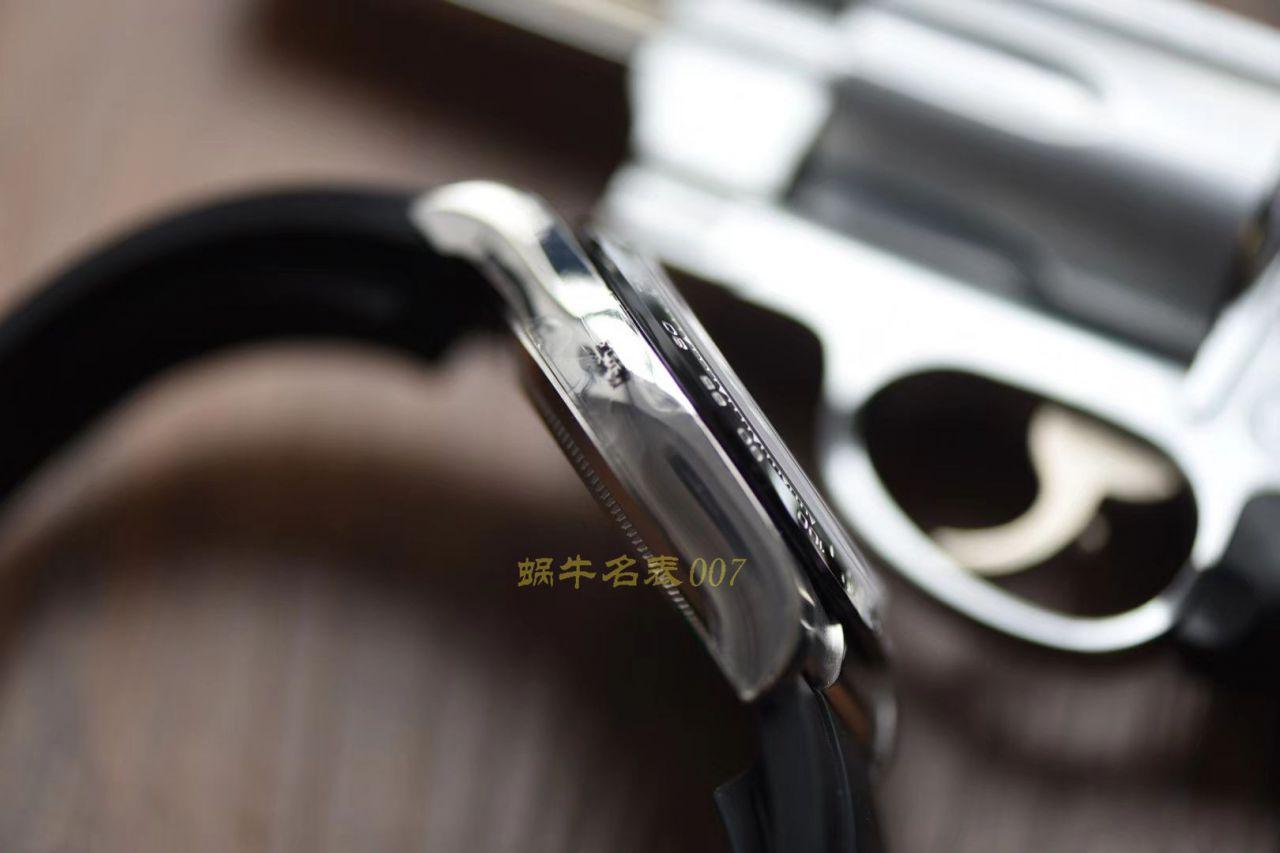 劳力士宇宙计型迪通拿系列m116519ln-0022腕表【N厂1:1超A高仿手表】 / R270