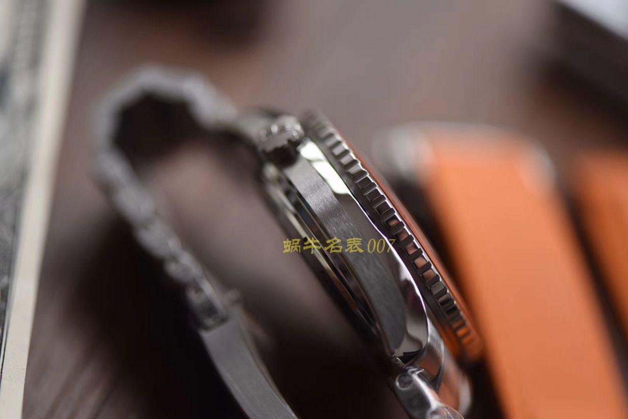 【VS1:1高仿】欧米茄海马系列232.32.46.21.01.001腕表、232.32.42.21.01.001、232.30.46.21.01.002、232.30.42.21.01.002腕表 / M378