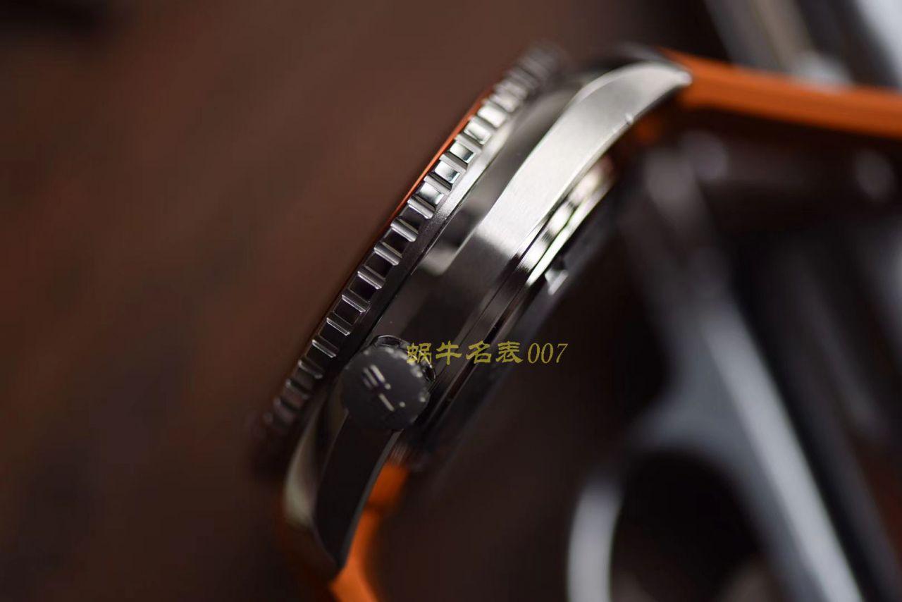 【VS1:1高仿】欧米茄海马系列232.32.46.21.01.001腕表、232.32.42.21.01.001、232.30.46.21.01.002、232.30.42.21.01.002腕表