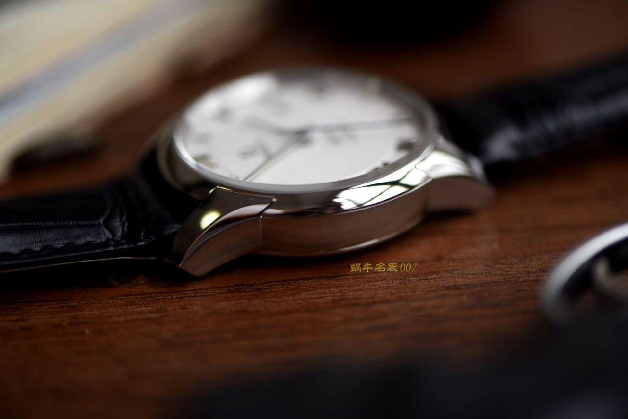 欧米茄碟飞系列431.10.41.21.02.001腕表(钢带)431.13.41.21.02.001(皮带)【VS一比一超A高仿手表】