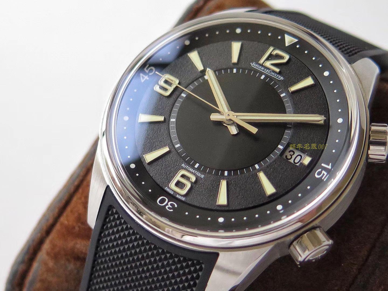 ZF一比一超A高仿至城大作—积家北宸系列日历型腕表,积家北宸系列9068670腕表