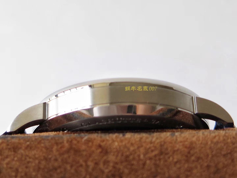【SV一比一复刻手表】朗格SAXONIA系列205.086、211.027腕表(多色表盘可选)