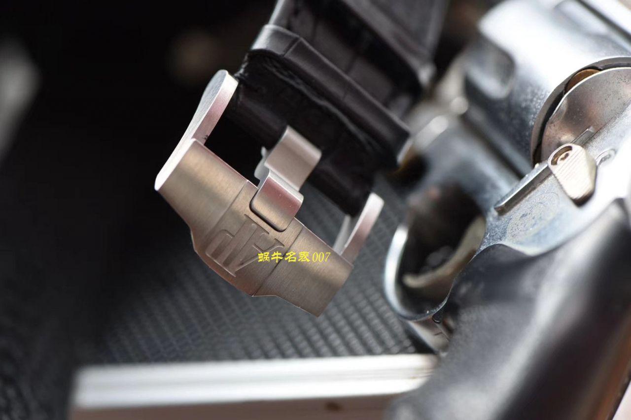 【JF厂官网复刻手表】Audemars Piguet爱彼皇家橡树离岸型系列26412PT.OO.A002CR.01腕表