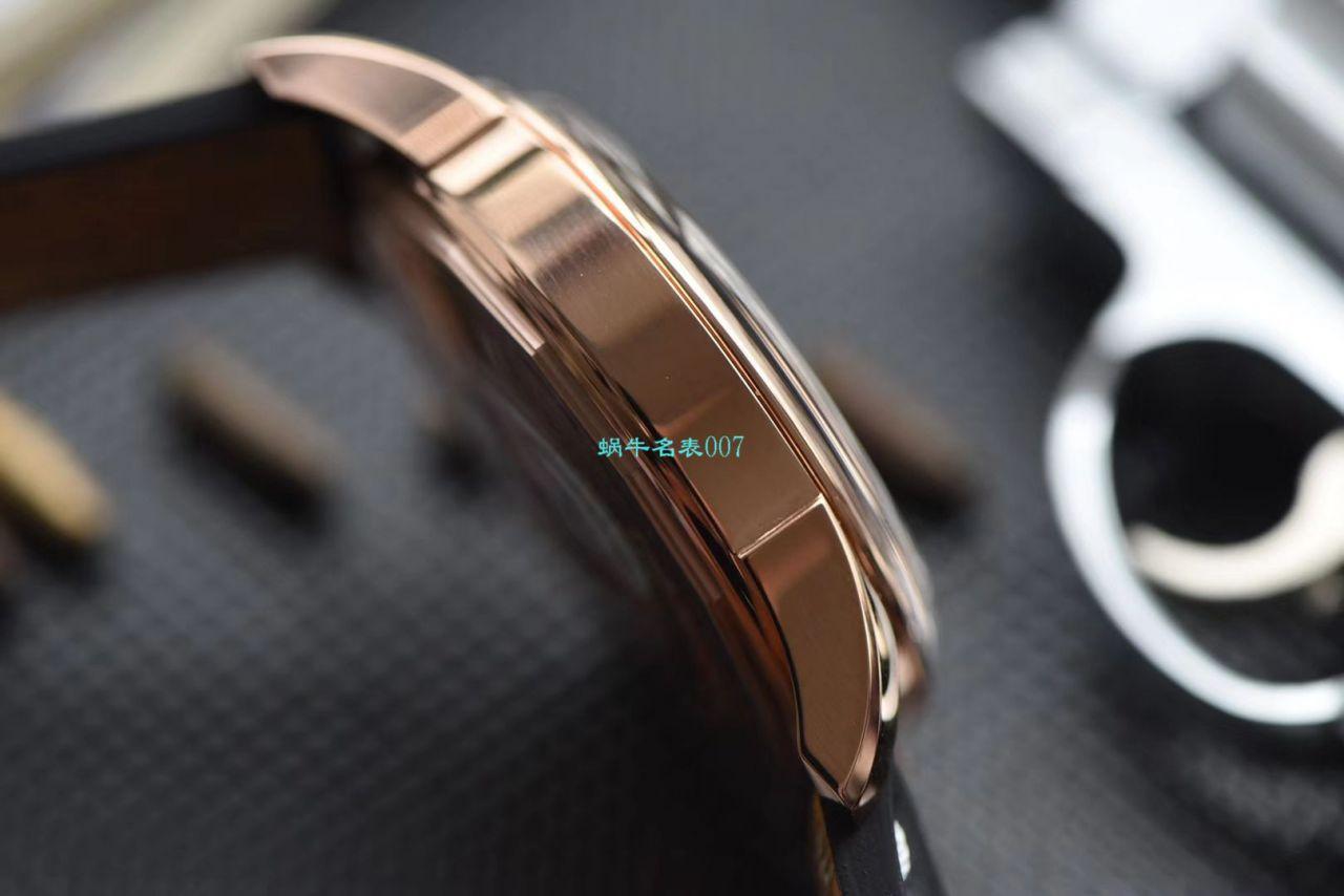 【V7厂百年灵复刻手表】百年灵越洋系列R45310121B1P1腕表