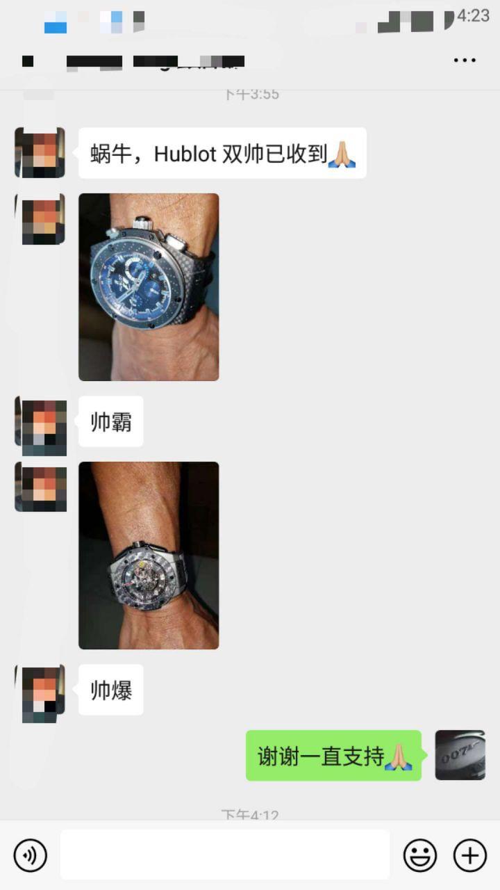 【视频评测v6厂官网手表】宇舶BIG BANG FERRARI法拉利系列401.NJ.0123.VR腕表(手表复刻版是什么意思)