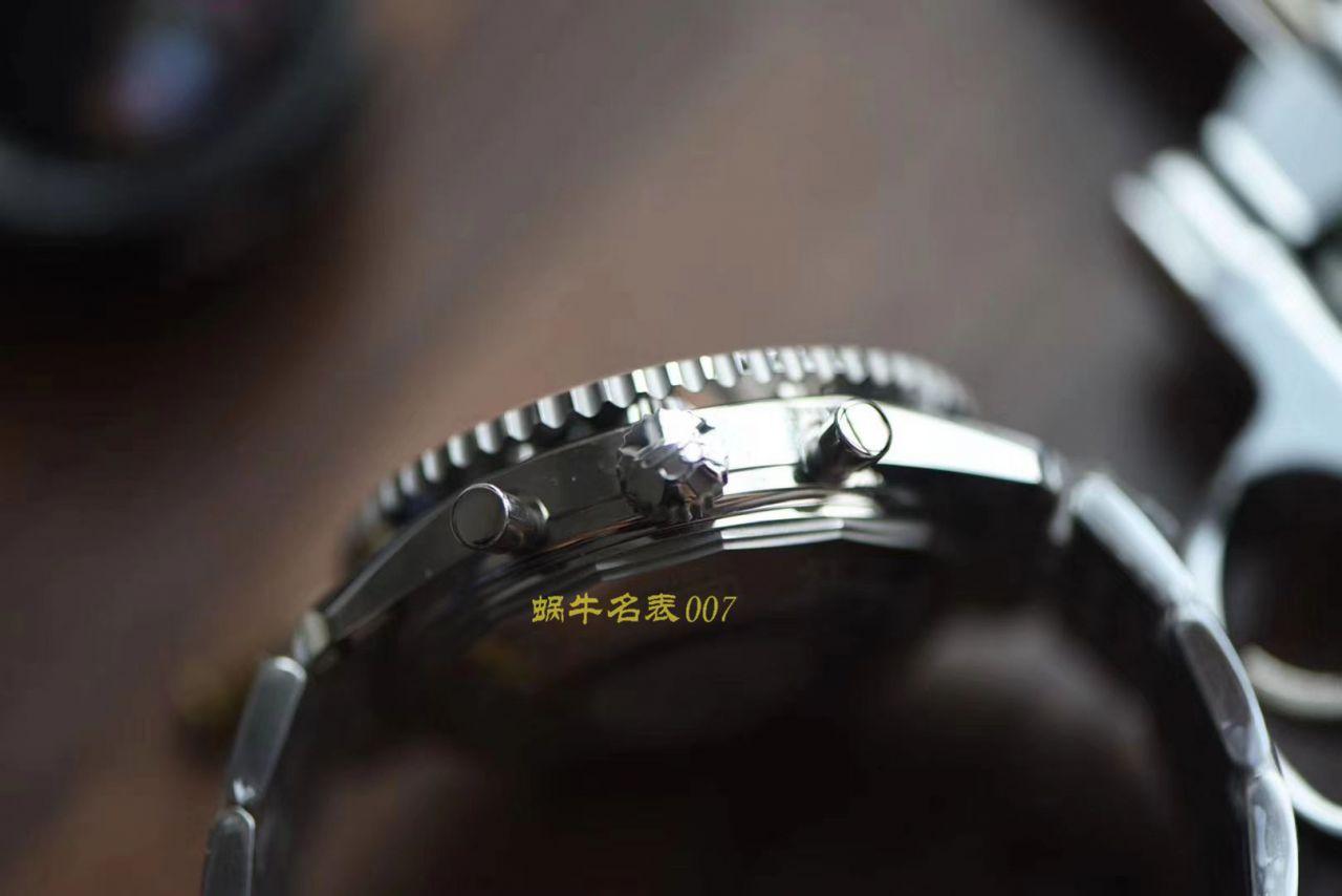 【JF厂顶级复刻BREITLING手表】百年灵航空计时系列AB044121/BD24/443A腕表 / BL108