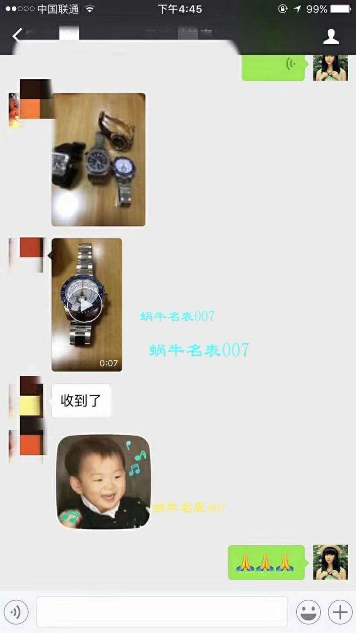 【独家视频测评HBBV6厂一比一超A高仿手表】卡地亚山度士系列W20126X8 女士机械腕表