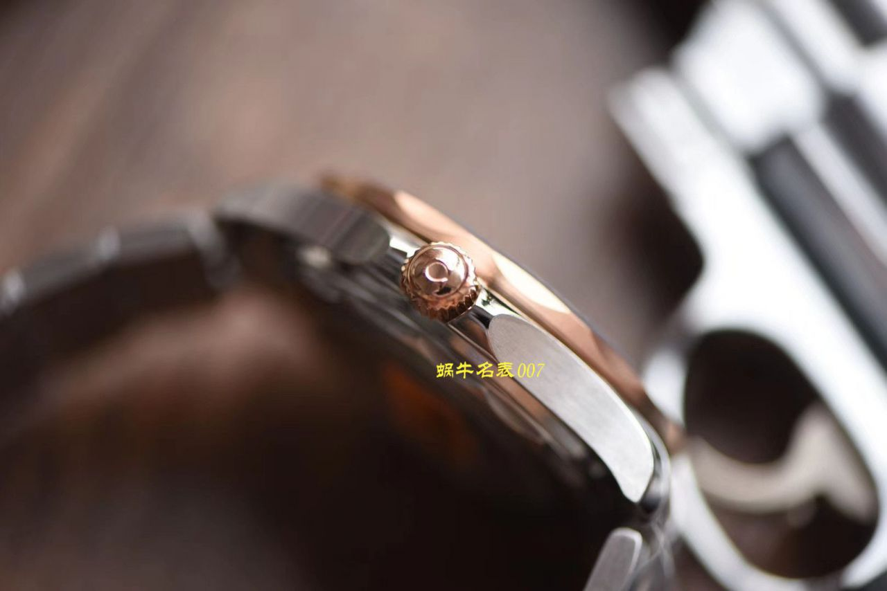 【VS厂一比一OMEGA仿表】欧米茄海马系列210.20.42.20.03.002腕表