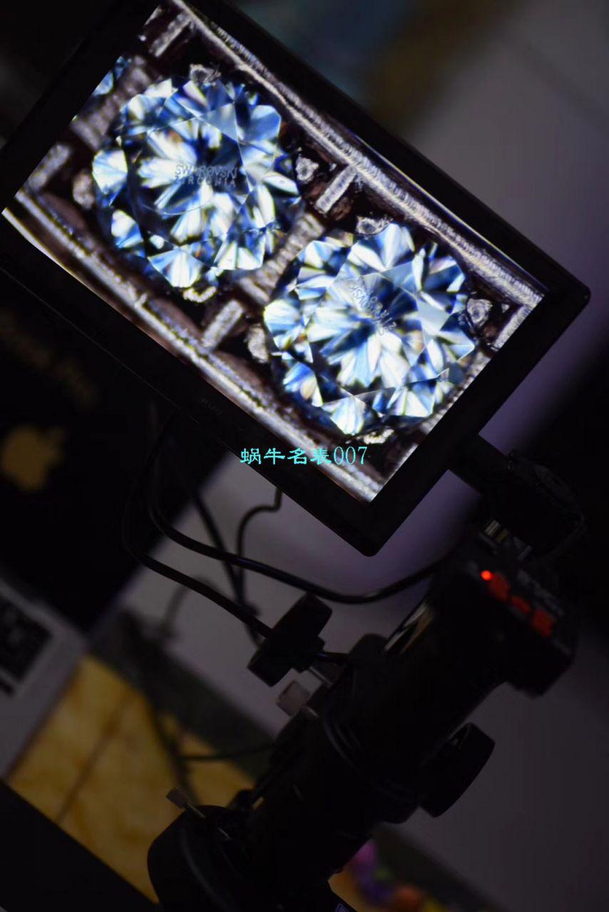 【视频评测V7厂IWC顶级复刻表】万国表柏涛菲诺系列IW356514腕表
