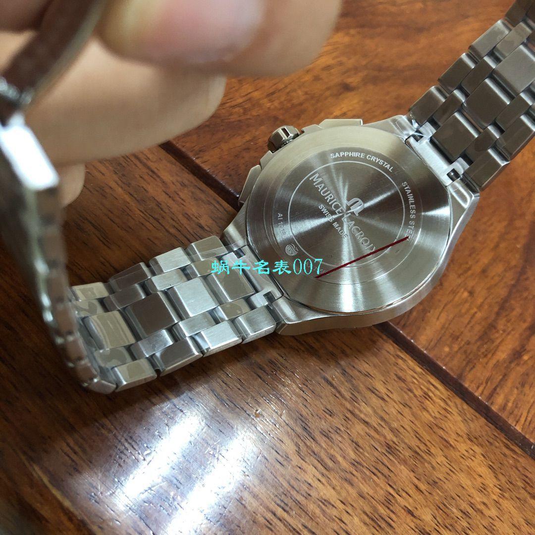 【渠道原单】艾美AIKON系列A11018-SS002-131-1,AI1018-SS002-130-1石英腕表